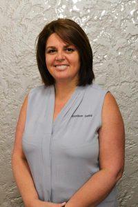 Nicole Goodison Goodison Dentist Wangaratta