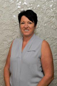 Tania Hardman Goodison Dentist Wangaratta