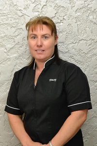 Tracey Condron - Goodison Dental Assistant Wangaratta