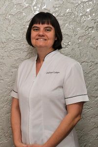 Cathryn Carboon - Oral Hygiene Wangaratta