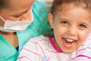 Childrens Dentist Wangaratta. Goodison Dental Wangaratta