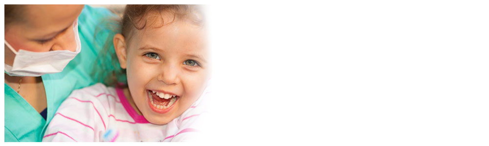 children's dentist wangaratta