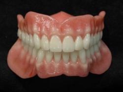 Wangaratta Dentures
