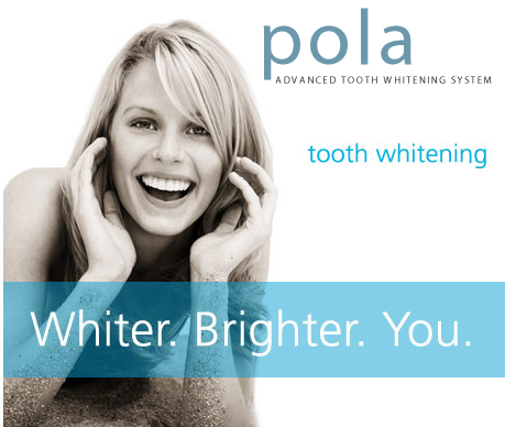 Wangaratta Teeth Whitening