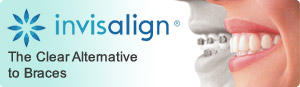 Invisalign/Orthodontics